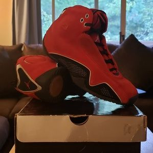 Air Jordan XXI 6.5 Youth